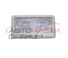 Плафон Suzuki SX4 1.9 DDIS 120 конски сили