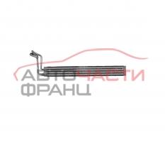Маслен радиатор Audi Q7 4.2 TDI 326 конски сили 7L8422885A