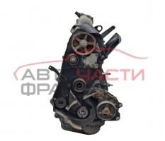 Двигател Renault Scenic 1.9 dTi  98 конски сили F9Q734