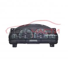 Километражно табло Jaguar S-Type 4.0i V8 276 конски сили XR8F-10841-AD