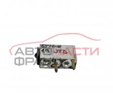 Клапан климатик Fiat Stilo 1.9 JTD 115 конски сили A31100500