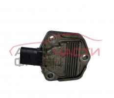 Датчик ниво масло VW Phaeton 6.0 W12 420 конски сили 1J0907660B