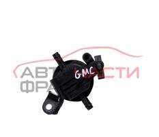 Вакуумен клапан GMC YUKON 5.7 бензин 12556356