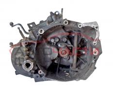 Ръчна скоростн акутия Citroen Berlingo 1.9 D 68 конски сили