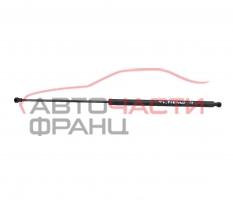 Амортисьор багажник Citroen Xsara Picasso 1.6 HDI 90 конски сили 9631535080