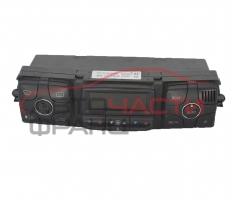 Панел управление климатроник Mercedes S-Class W220 3.2 CDI 2208301185