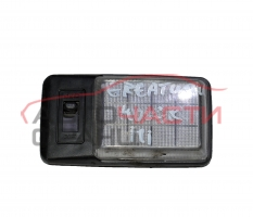 Плафон Great Wall Hover H3 2.4 бензин 136 конски сили