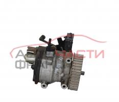 ГНП Nissan Note E11 1.5 DCI 90 конски сили 167003608R
