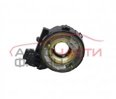 Лентов кабел волан Audi A3 2.0 TDI 140 конски сили 1K0959653D