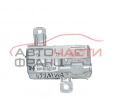 Airbag задна дясна врата BMW E65 3.0D 218 конски сили 7051779