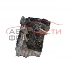 Двигател Audi A4 2.0 TDI 177 конски сили CGL