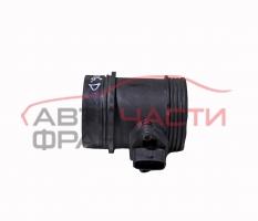 Дебитомер Renault Vel Satis 3.0 DCI 177 конски сили 0280218079
