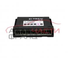 Боди контрол модул Opel Insignia 2.0 CDTI 160 конски сили 13586585