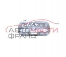 Плафон Citroen C4 Picasso 1.6 HDI 112 конски сили