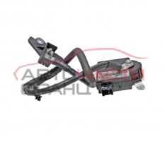 Модул захранване Audi Q7 3.0TDI 233 конски сили 4L0 915181