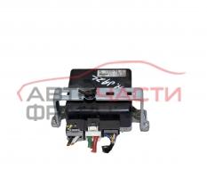Модул управление електрическа хидравлика Honda Jazz 1.2 i-VTEC 90 конски сили 39980-TF0-E4
