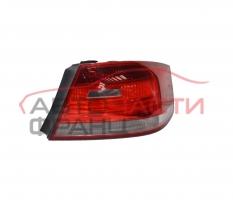 Десен стоп BMW E92 3.0 D 286 конски сили