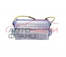 Airbag BMW X3 E83 3.0 D 204 конски сили