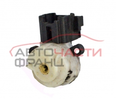 Клеморед Opel Agila B 1.2 i 86 конски сили