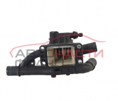 Термостат за Ford Focus III, 2013 г., 1.6 TDCI дизел,хечбек, N: 9670253780