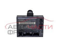 Модул предна лява врата Audi Q7 4.2 TDI 326 конски сили 4L0959793B