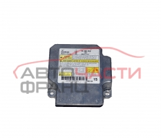 Airbag модул Chevrolet Aveo 1.2 бензин 84 конски сили 96806958