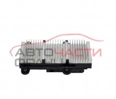 Модул управление мощност BMW E65 3.0i 231 конски сили 6943489