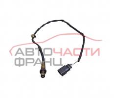 Ламбда сонда Audi A8 3.7 V8 280 конски сили 0258006527