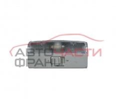Плафон VW Polo 1.4 16V 80 конски сили