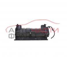 Моторче клапи климатик парно Audi A8 4.0 TDI 275 конски сили