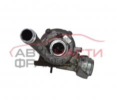 Турбина Ssangyong Actyon 2.0 XDI 136 конски сили A6640900780