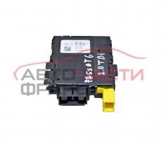 Модул волан VW Passat VI 2.0 TDI 170 конски сили 3C0953549K