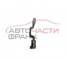 Педал газ Fiat Stilo 1.9 JTD 115 конски сили 0280752227