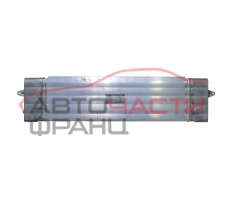 Резервоар въздушно окачване Audi A6 3.0 TDI 225 конски сили 4F0616203B