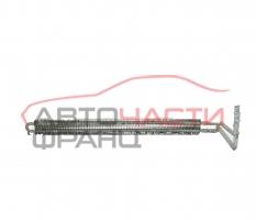 Маслен радиатор BMW X5 E53 3.0D 184 конски сили 17.10-1439109