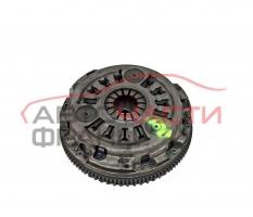 Съединител Nissan Pathfinder 2.5 DCI 163 конски сили