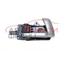 Задна дясна дръжка вътрешна Hyundai Santa Fe 2.2 CRDI 197 конски сили