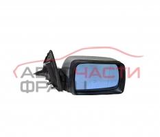 Дясно огледало електрическо BMW X5 E53 3.0D 184 конски сили