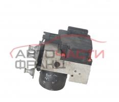 ABS помпа Mercedes A-Class W168 1.6i 102 конски сили A0034313012