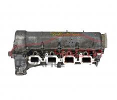 Дясна глава Jeep Grand Cherokee 4.7 V8 223 конски сили