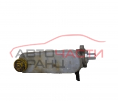 Спирачна помпа Peugeot Boxer 2.2 HDI 150 конски сили 0204255096