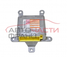 Airbag модул Subaru Forester 2.0 i 125 конски сили 98221SC030