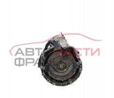 Автоматична скоростна кутия BMW E91, 3.5 Twinpower xDrive 306 конски сили 6HP-21