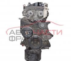 Двигател Mercedes C class W204 1.8 kompressor 156 конски сили 271952