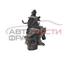 Двигател Audi A3 1.6 i 101 конски сили AEH