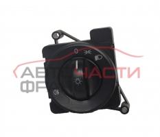 Ключ светлини Mercedes Sprinter 2.2 CDI 129 конски сили A9065450104