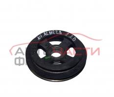 Демпферна шайба Nissan Almera N16 2.2D 110 конски сили