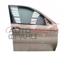 Предна дясна врата BMW X5 E53 3.0 i 231 конски сили