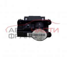 Моторче клапи климатик парно Renault Scenic III 1.5 DCI 110 конски сили N105212V