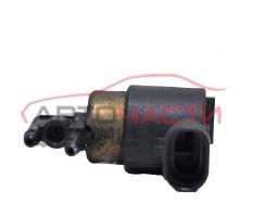 Вакуумен клапан GMC YUKON 5.7 бензин 15706341